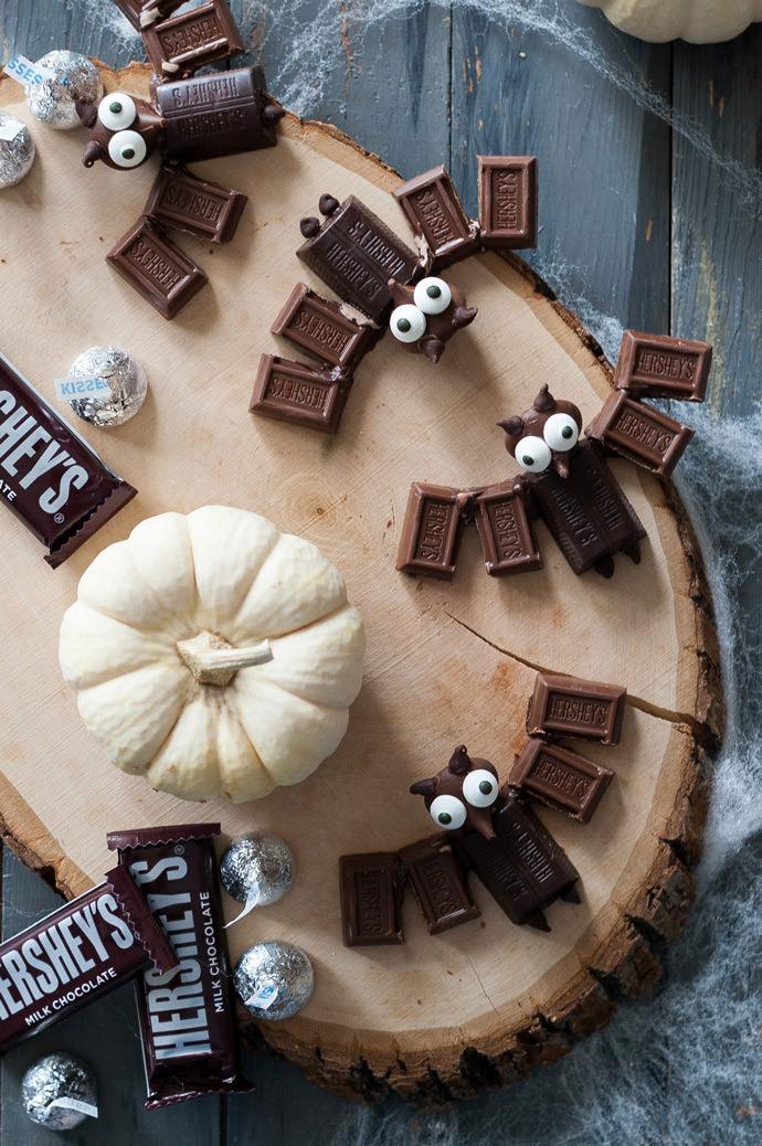 mini-chocolate-bat-delights