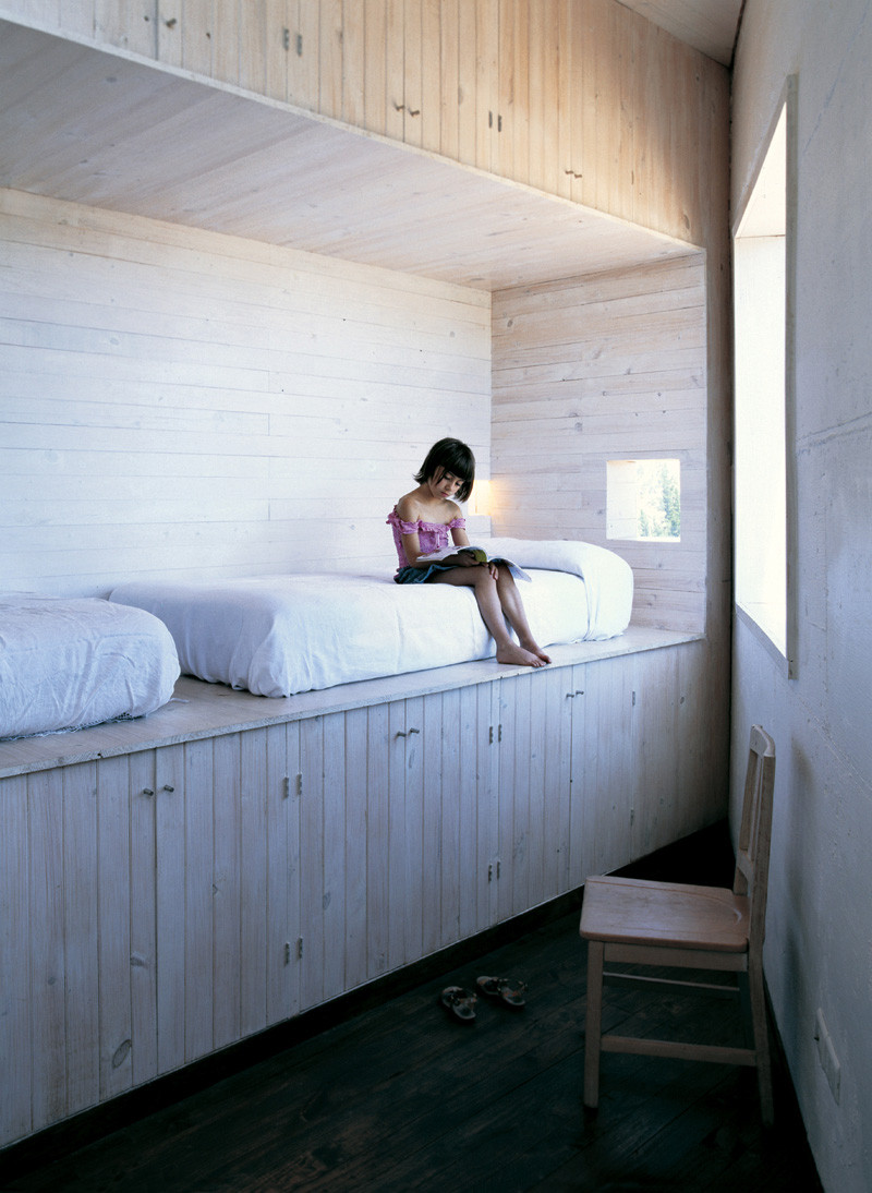 natural-kids-room-2