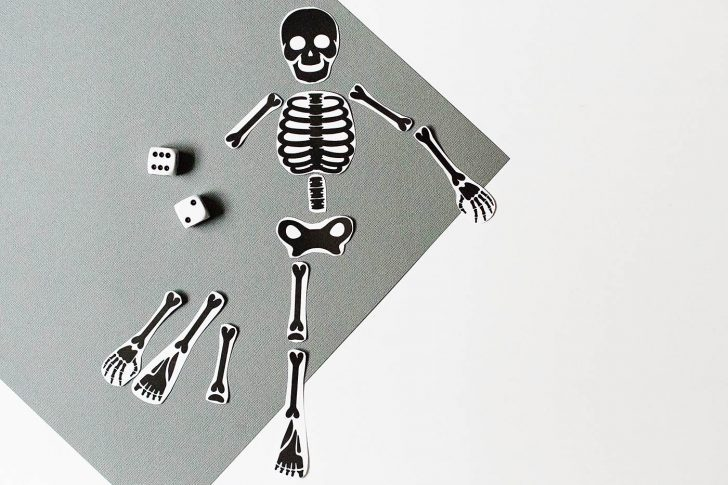 printable-skeleton-game