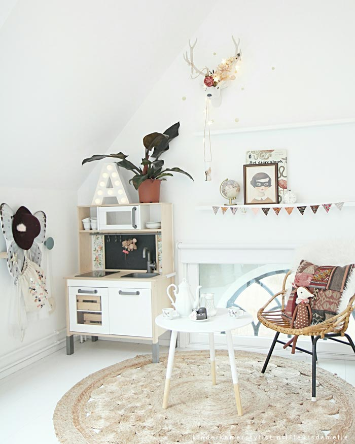 romantic-and-chic-room3