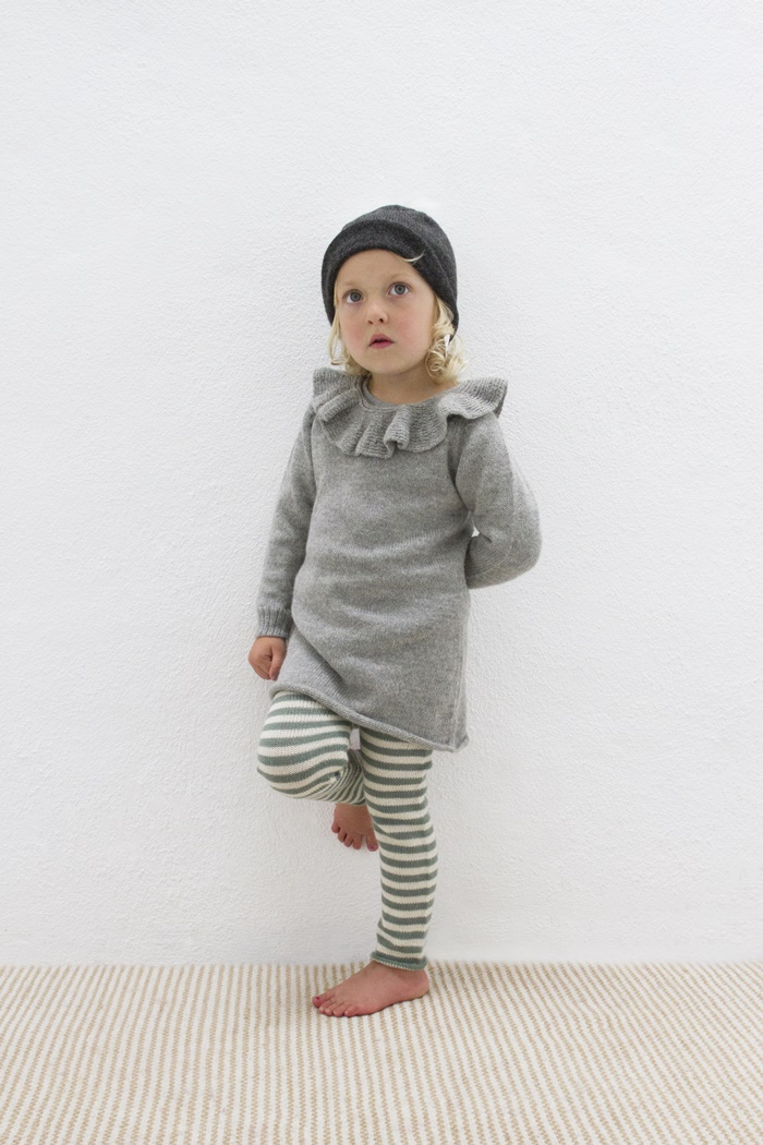 waddler-new-kids-fashion-collection-3