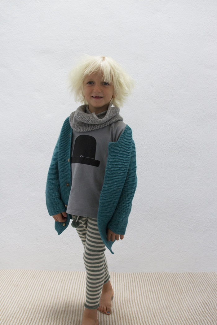 waddler-new-kids-fashion-collection-4
