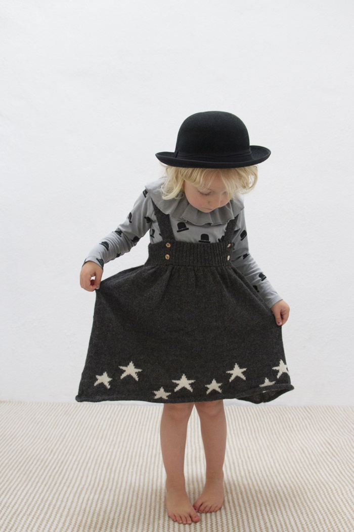 waddler-new-kids-fashion-collection-5