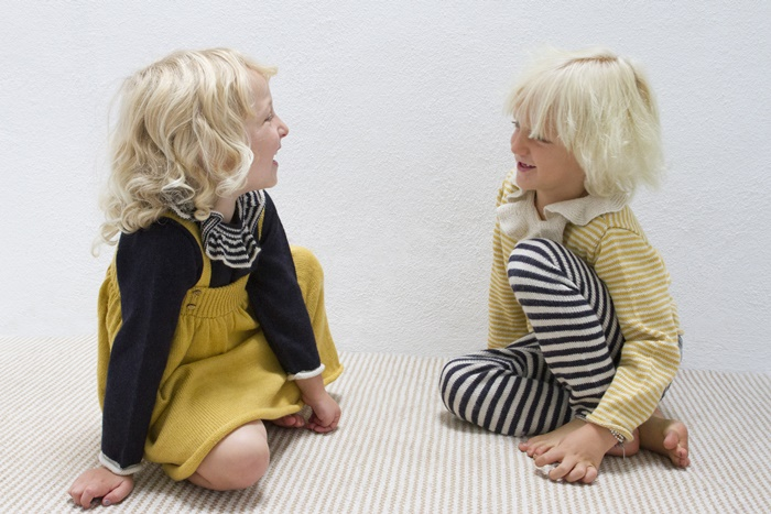 waddler-new-kids-fashion-collection-6
