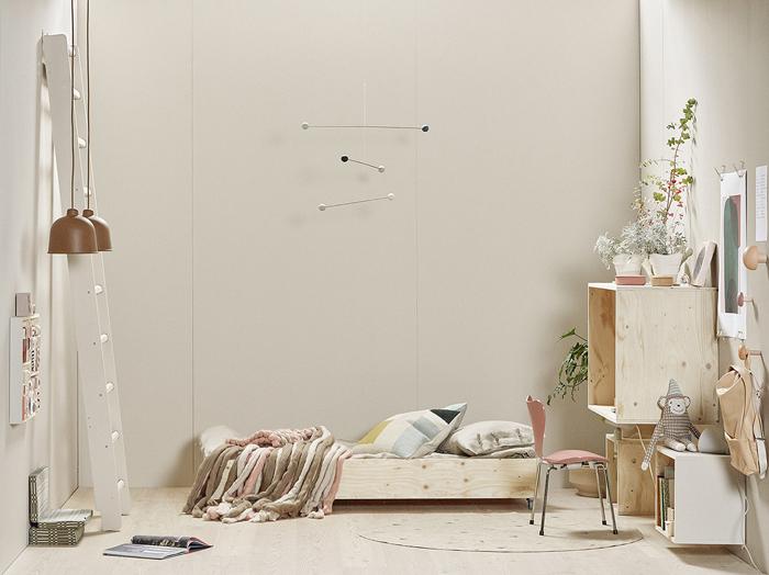 wooden-furniture-kids-room-1