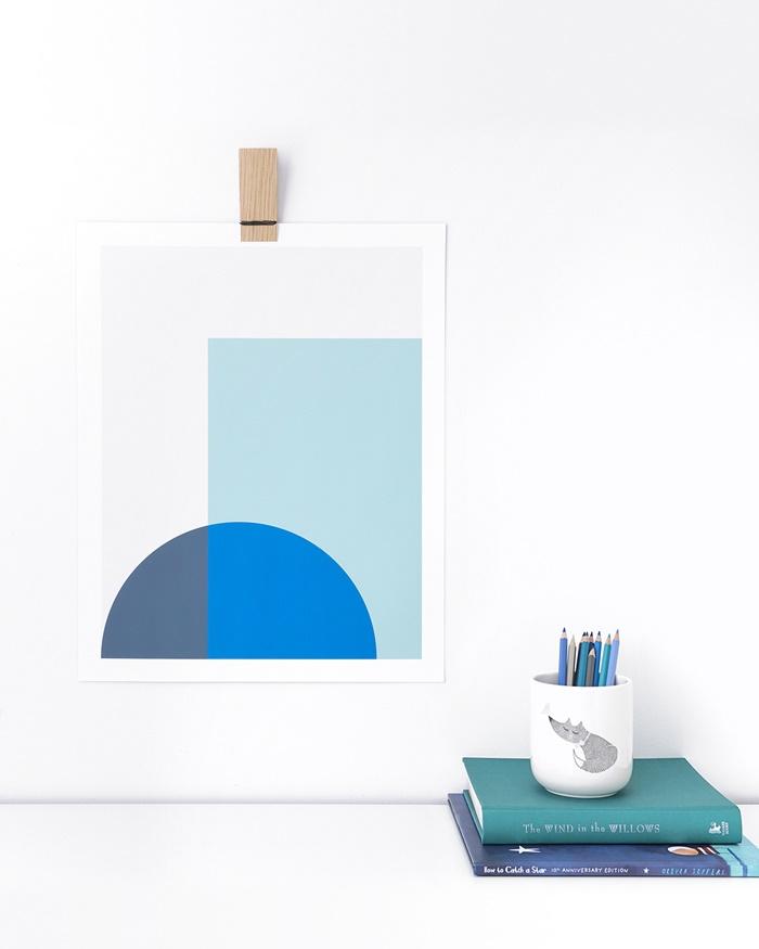 4-hues-and-fables-melange-no-1-print