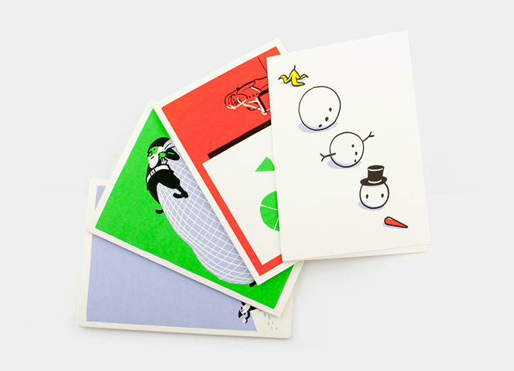 christoph-niemann-christmas-cards-maammo-all-cards