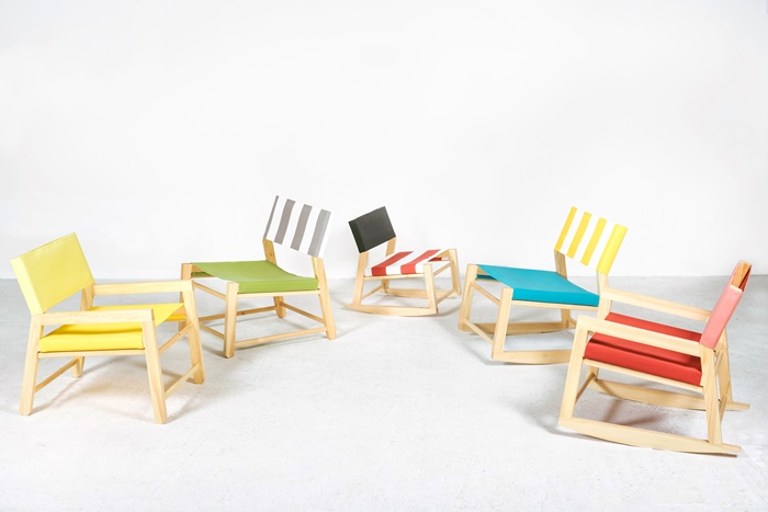 nimio_toldina_wooden-chairs-for-kids-1