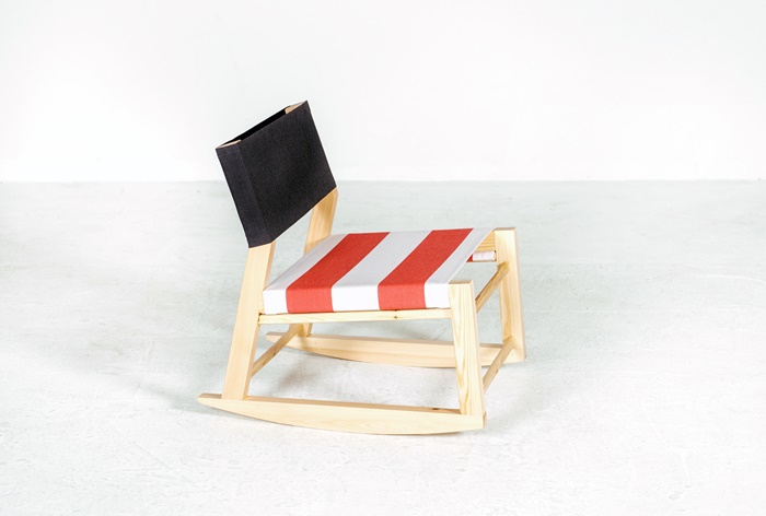 nimio_toldina_wooden-chairs-for-kids-4
