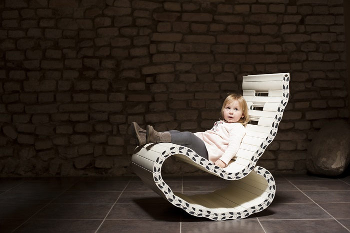 spyntex-changeable-chair-for-kids-2