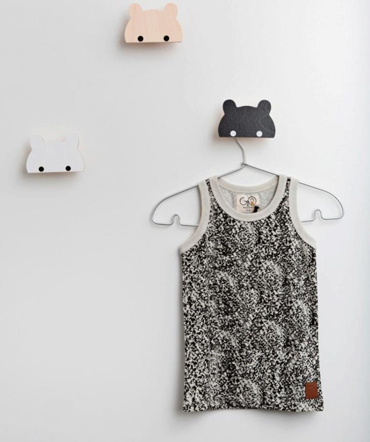 bear-wall-hook
