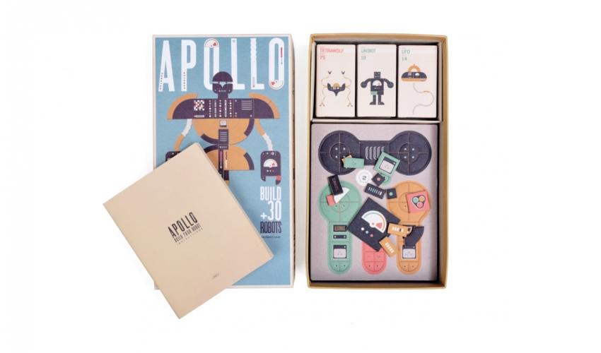 apollo-kids-toy-17