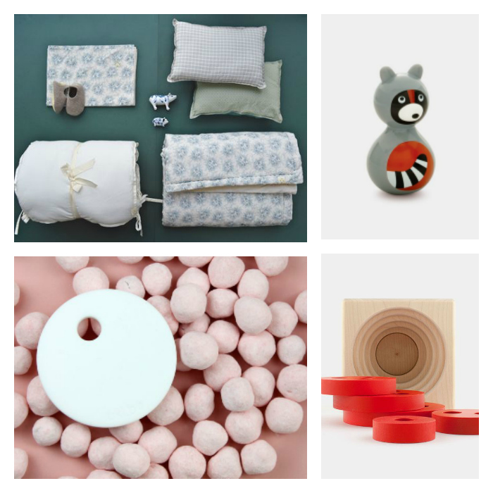 baby-gifts-christmas-3
