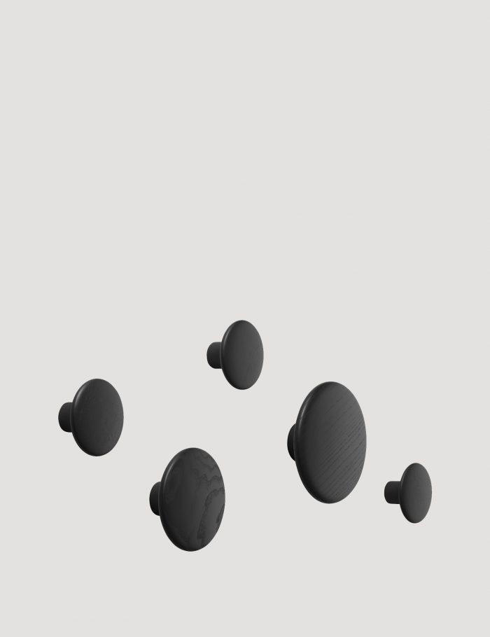 dots-black-hook