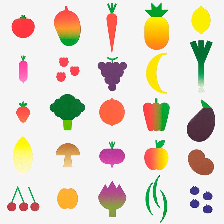 hello-tomato-editions-du-livre-14