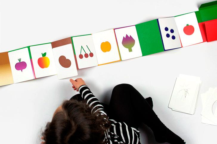 hello-tomato-editions-du-livre-8