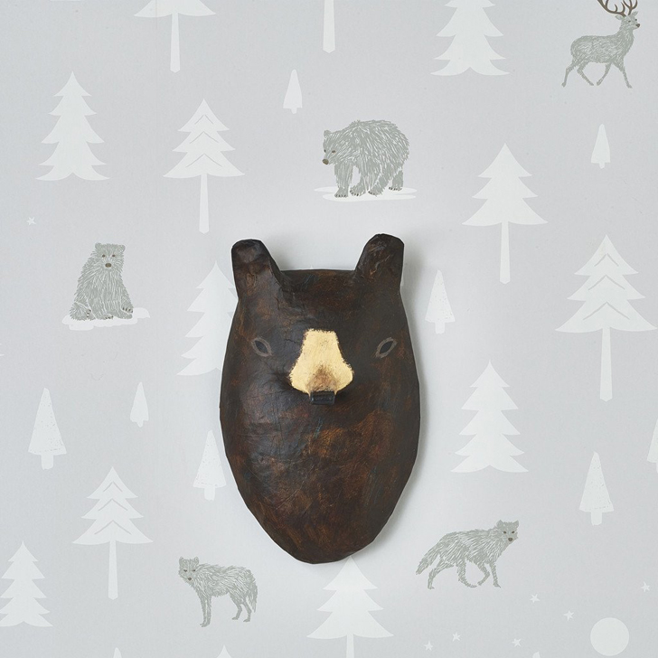 hibou-home-animal-heads4