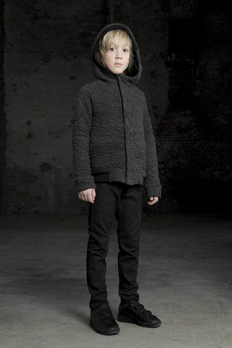 nedehaes-boys-look