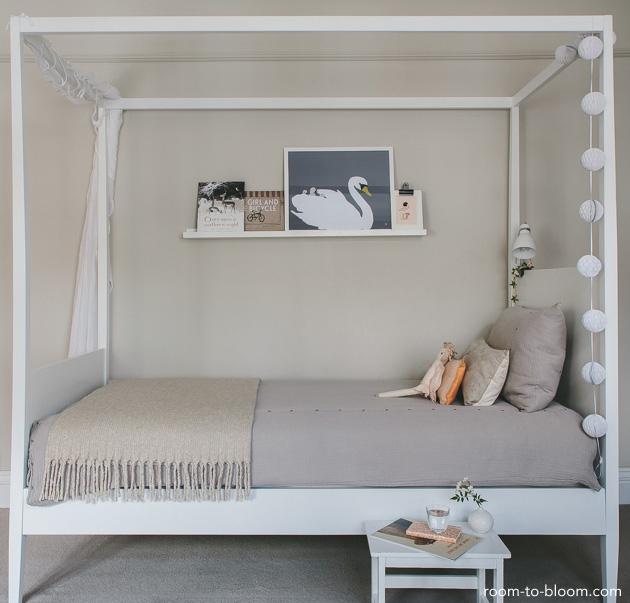 interior-design-girls-room-bed