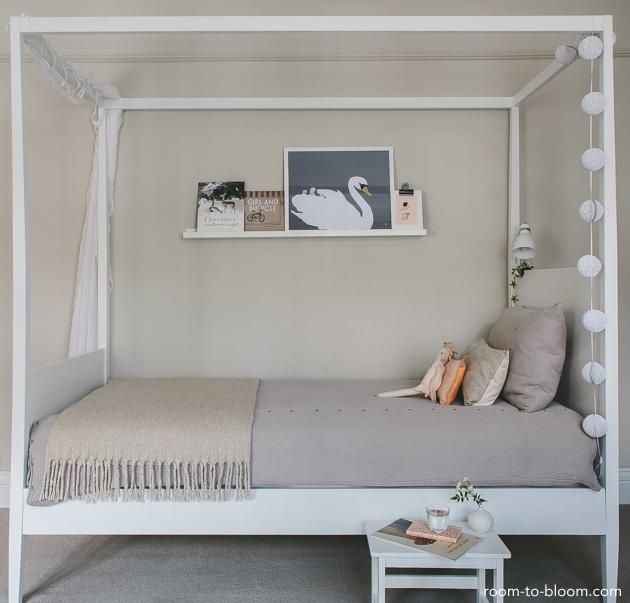 interior-design-girls-room-bed