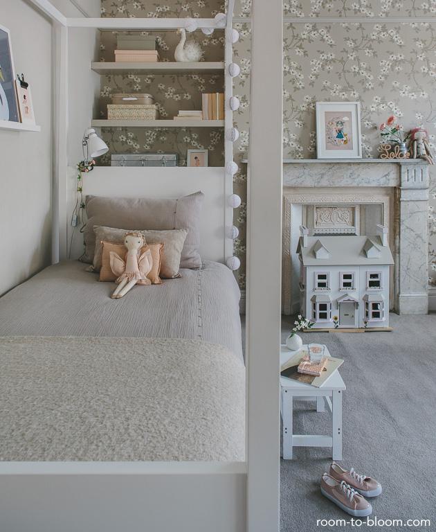 interior-design-girls-room2