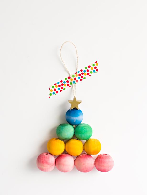 kids-christmas-crafts-1