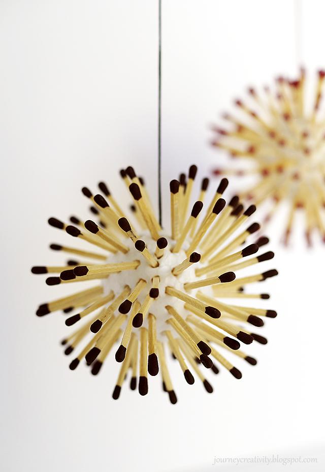 kids-christmas-crafts-2