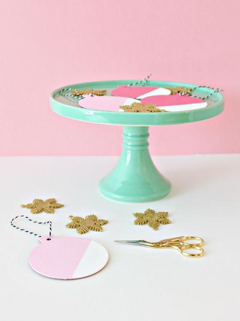 kids-christmas-crafts-3a