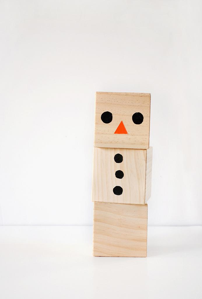 kids-christmas-crafts-5