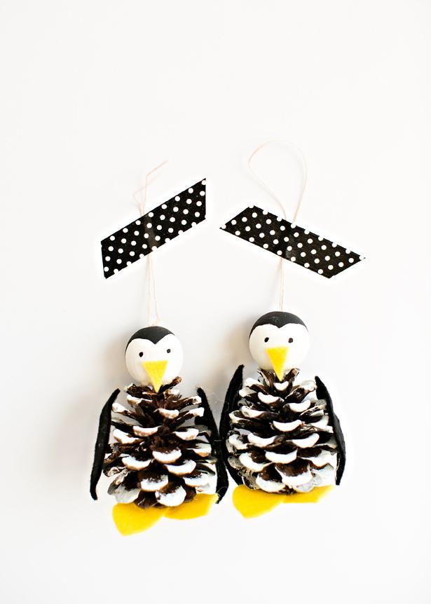 kids-christmas-crafts-6