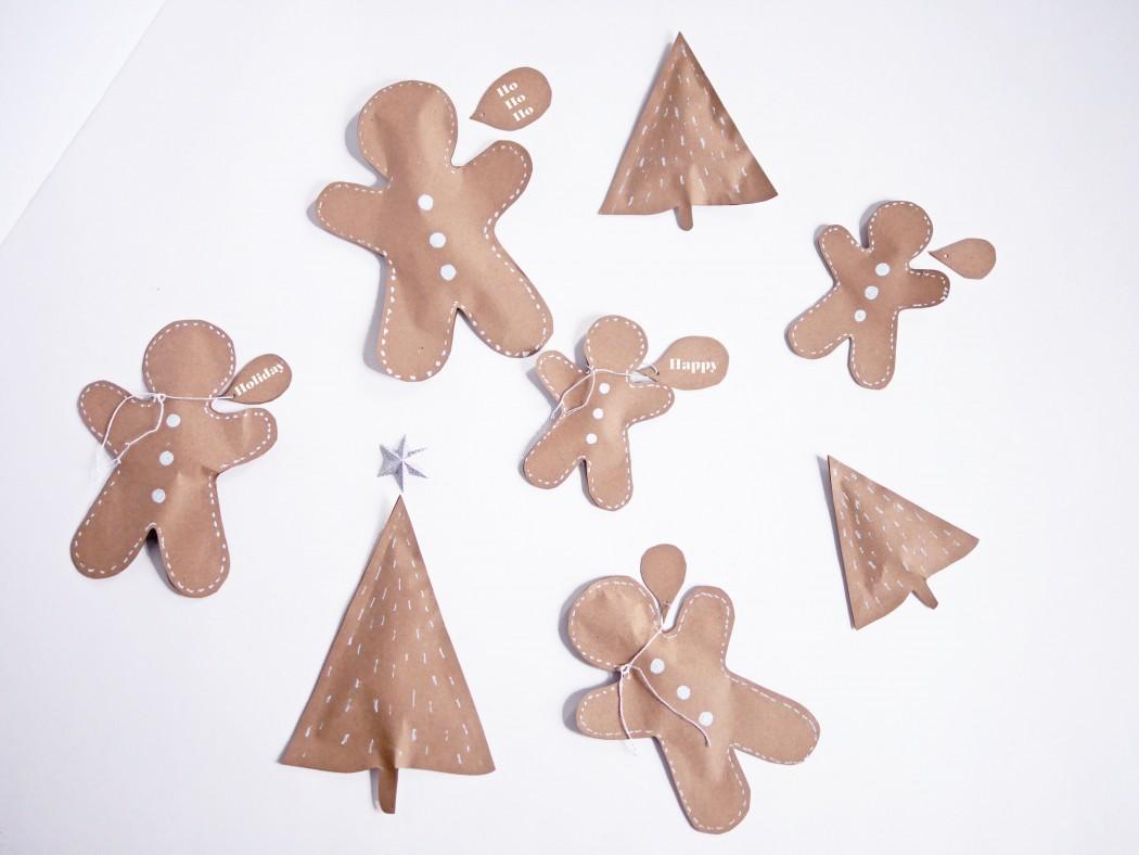 kids-christmas-crafts-7