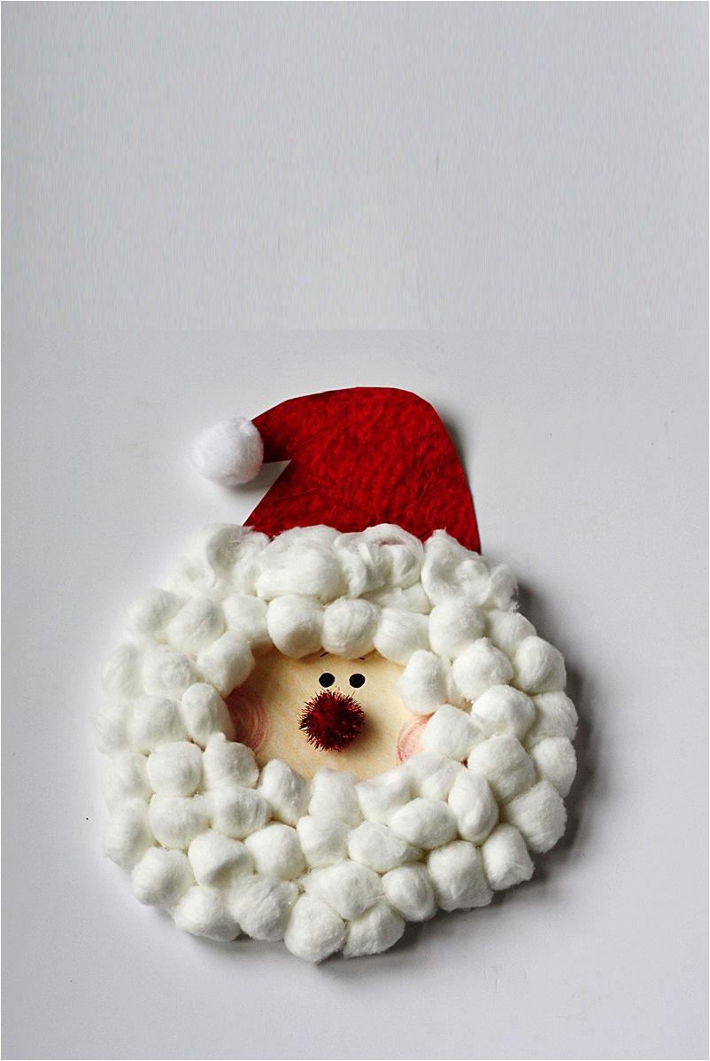 kids-christmas-crafts-8