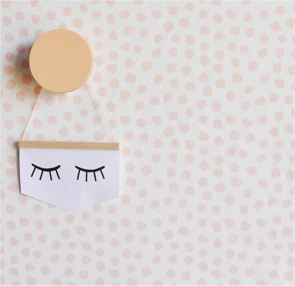 minimal-wallpapers-3