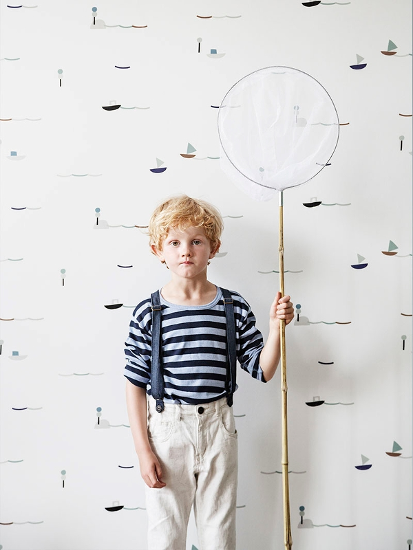 minimal-wallpapers-top-image