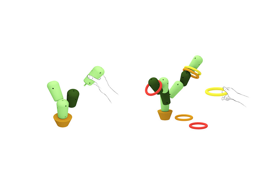 panel-cactus-explicacion2