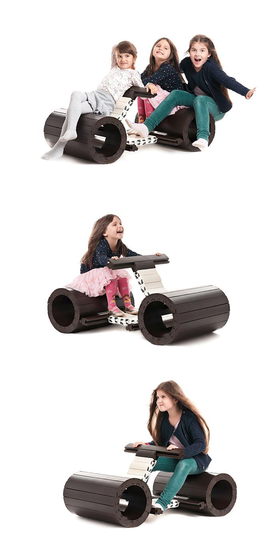 spyntex-chair