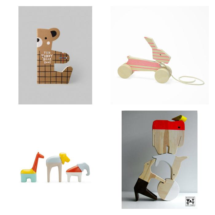 toddler-toys3