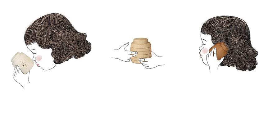 totem-ilustraciones-crop-u10564