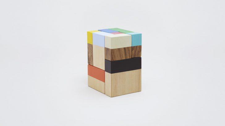 toys-grid-oliver-helfrich2