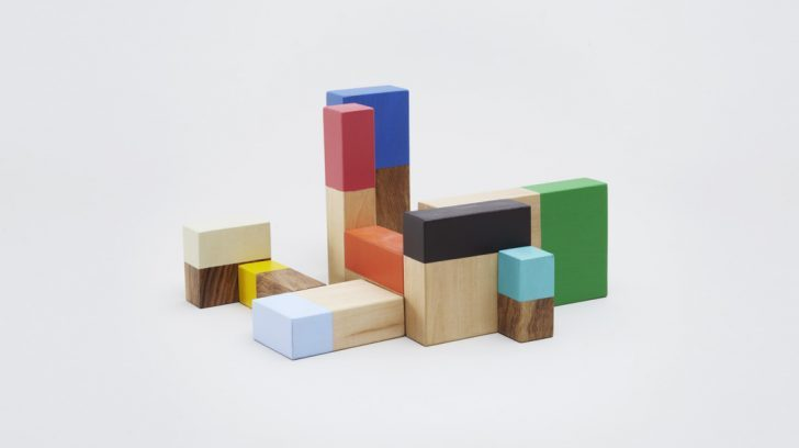 toys-grid-oliver-helfrich3