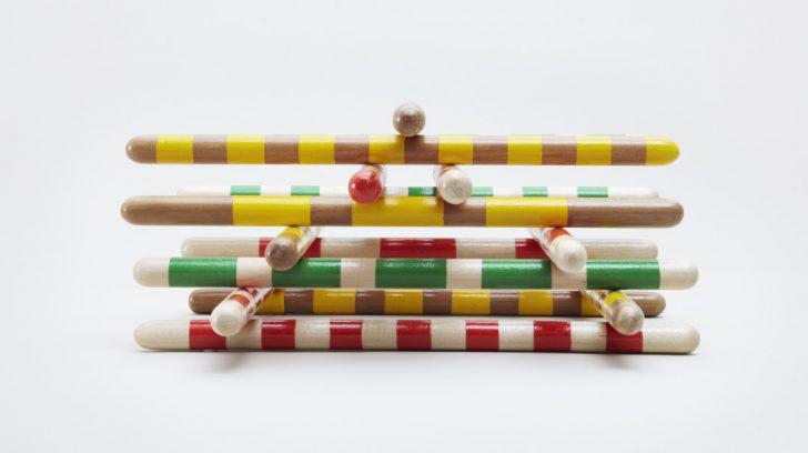toys-sticks-oliver-helfrich2
