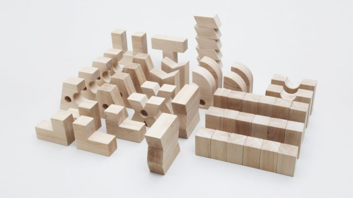 toys-temple-oliver-helfrich