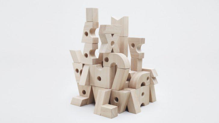 toys-temple-oliver-helfrich2