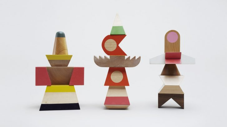 toys-totems-oliver-helfrich