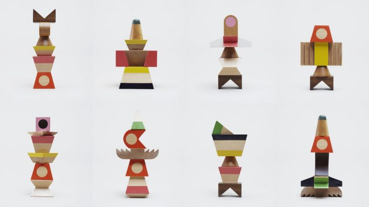toys-totems-oliver-helfrich2