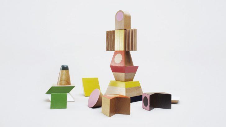 toys-totems-oliver-helfrich3