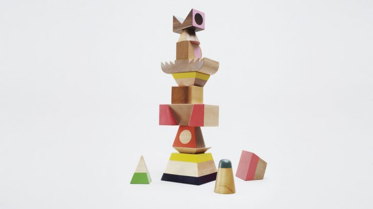 toys-totems-oliver-helfrich4