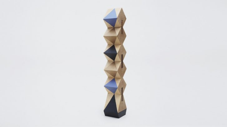 toys-tower-oliver-helfrich2