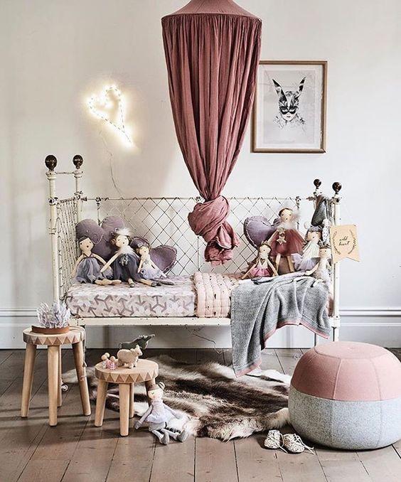 vintage-kids-room-1