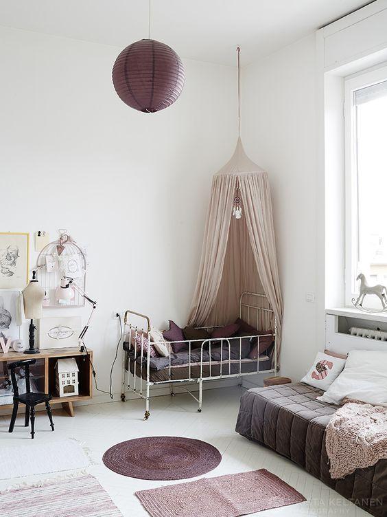 vintage-kids-room-2